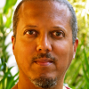 Nana Kwaku Opare, MD, MPH, CA