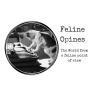 Feline Opines