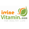 IrvineVitamin.com