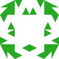 Unity3d – Creating a drop down menu in a custom inspector   polygoned