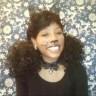Jasmine - Blogging and Living