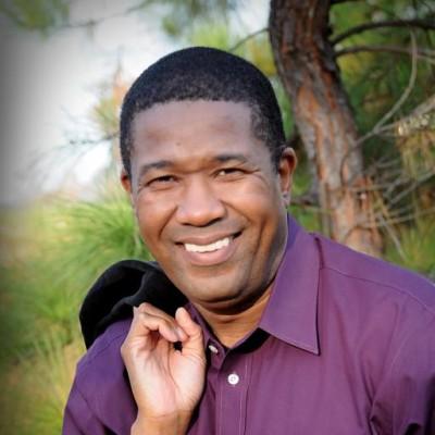 Kevin L. Jackson