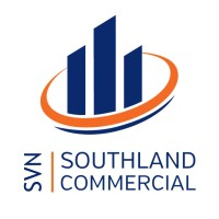 SVN Southland Commercial Team