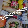 naturallycookingtoday