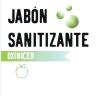 oxinicersanitizantes