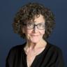Carol Coven Grannick