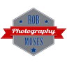Rob Moses Photography