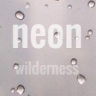 NeonWilderness