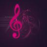 lyricsnexus