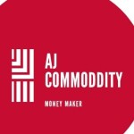 AJ COMMODITY:9712689790