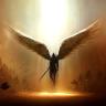 archangelarchangel