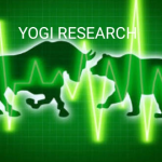yogi research