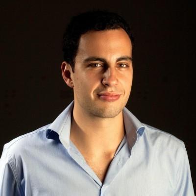 Alexandre Errera