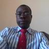 Frank Nkonde Majaliwa