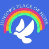 juniorsplaceofhope