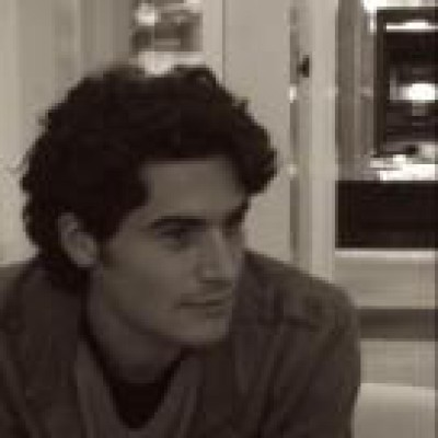 Daniel Papalia