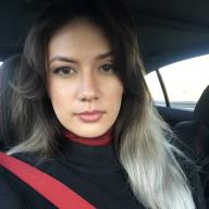 Cassandra Del Jardin