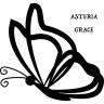 Asteria Grace