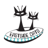 Eastside Cats