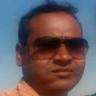Babu Chandel