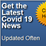 Covid 19 News!