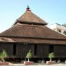 Pondok Aswaja Malaysia