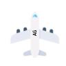 Aviators Guide