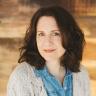 Heidi Fettig Parton