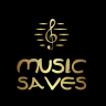 musicsaves
