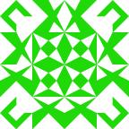 Setup LDAP authentication in CentOS (openldap+sssd) – Jackie Chen's