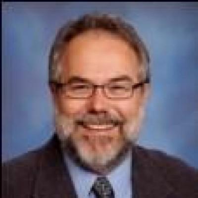 Timothy Siegel