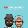 unchurchedpodcast