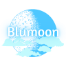 blumooninsidee