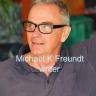 Michael K Freundt