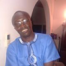 Kwasi Kisiedu