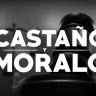 castanoymoraloabogados