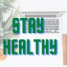 stayhealthygreat