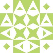 SIMD Assembly Optimization – grijjy blog