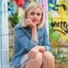 Photo of Emma Law