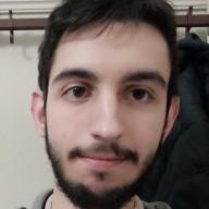 Diogo Arez