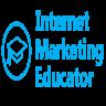 InternetMarketingEducator