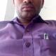Name *Ranjeet Kumar