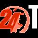 24TechSupport