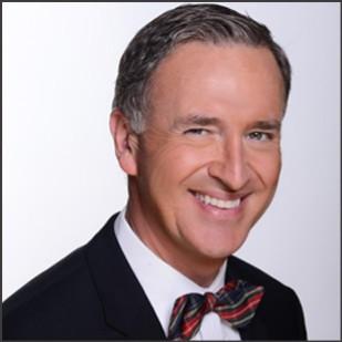 John Pertzborn | FOX2now com