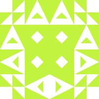 LeetCode] – Recursion – Binary Tree Inorder Traversal – Long