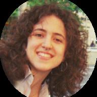 Ana Otero