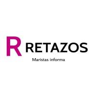 Revista Retazos