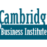Cambridge Business Institute