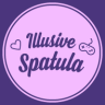 illusivespatula