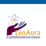 LenAura Communications